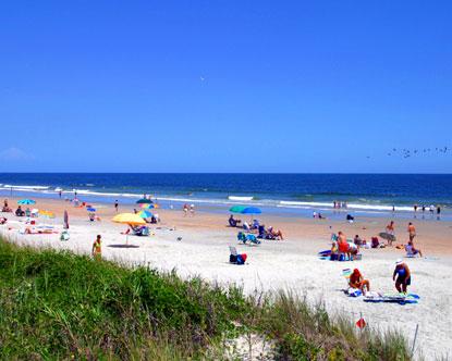 AC repairs myrtle beach