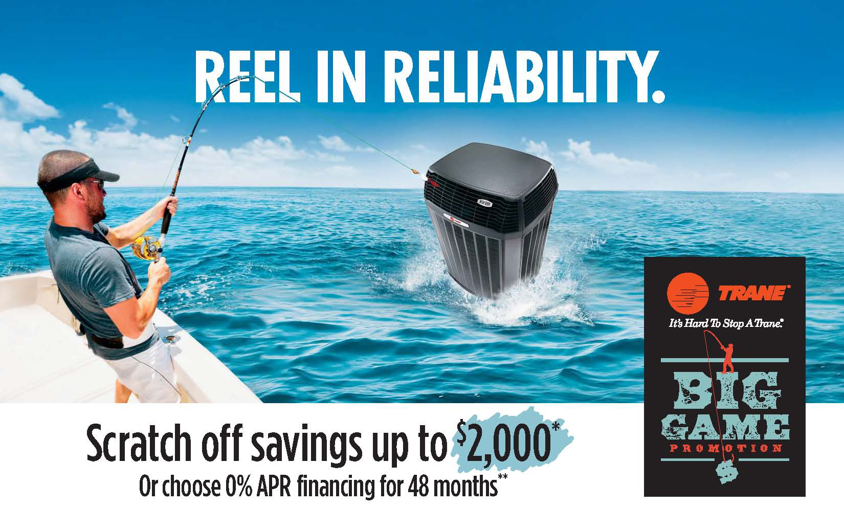 reel-in-reliability-website